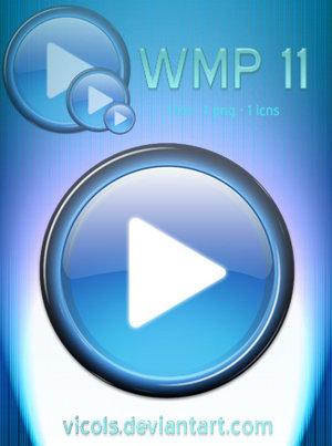 حصريا Windows Media Player